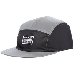 Vans Space Cadet Camper Hat - Women's