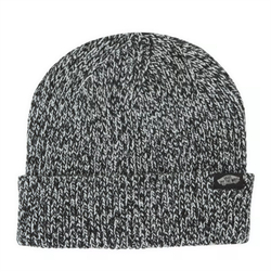 Vans Twilly Beanie - Women's