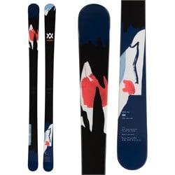 Volkl Bash 86 Skis 2020