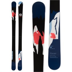 Volkl Bash 86 Skis 2020