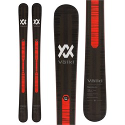 Volkl Mantra Junior Skis - Boys' 2020