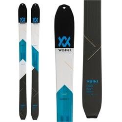 Volkl VTA 108 Skis 2020