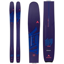 Dynastar Legend W 96 Skis - Women's 2020