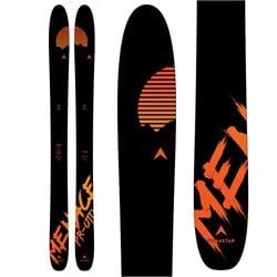 Dynastar Menace Proto F-Team Skis 2020