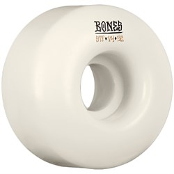 Bones Blanks STF 103A V4 Skateboard Wheels