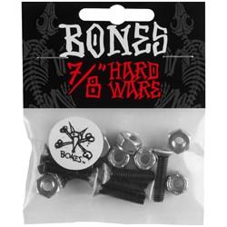 Bones Vato 7/8