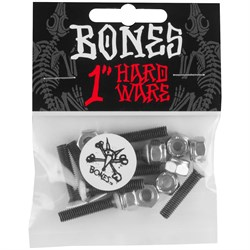 Bones Vato 1