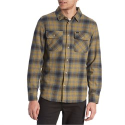 Dark Seas Exposure Long-Sleeve Shirt