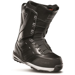 thirtytwo Lashed XFT Snowboard Boots