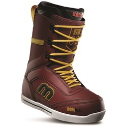 thirtytwo Lo-Cut Sexton Snowboard Boots