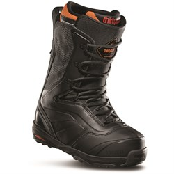 thirtytwo Sequence Snowboard Boots