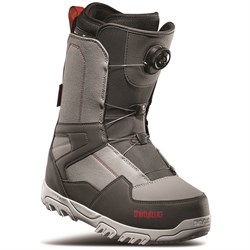 thirtytwo Shifty Boa Snowboard Boots