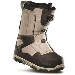 thirtytwo Shifty Boa Snowboard Boots