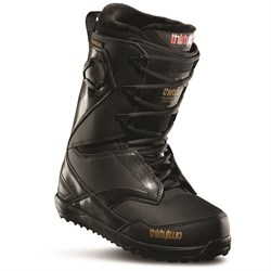 thirtytwo Session Snowboard Boots - Women's