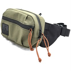 High Above Lookout Hip Pack