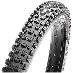 Maxxis Assegai Wide Trail Tire - 27.5