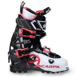 Scarpa Gea RS Alpine Touring Ski Boots - Women's 2020