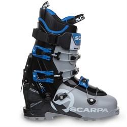 Scarpa Maestrale XT Alpine Touring Ski Boots 2022