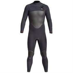 XCEL 3/2 Drylock X Wetsuit
