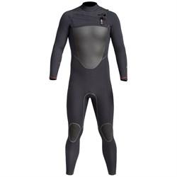 XCEL 4/3 Drylock X Wetsuit