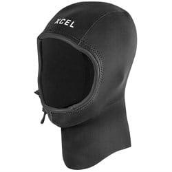 XCEL 2mm Axis Wetsuit Hood