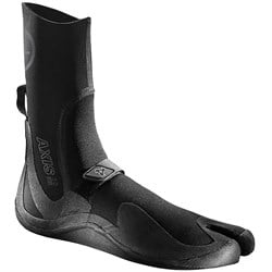 XCEL 3mm Axis Split Toe Wetsuit Boots
