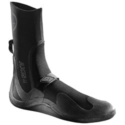 XCEL 3mm Axis Round Toe Wetsuit Boots - Used