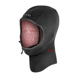 XCEL 2mm Infiniti Limited Wetsuit Hood