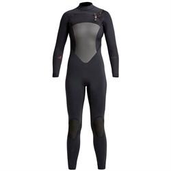 XCEL 4/3 Drylock Wetsuit - Women's