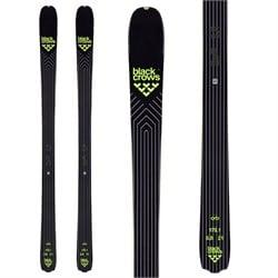 Black Crows Orb Skis 2022