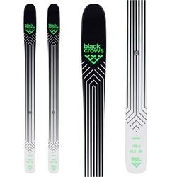 Black Crows Navis Skis 2020