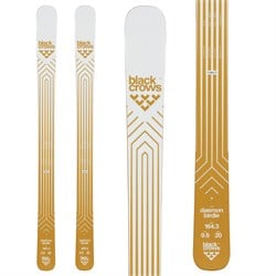 Black Crows Daemon Birdie Skis - Women's