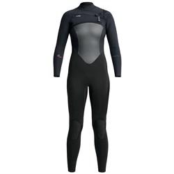 XCEL 3/2 Infiniti Wetsuit - Women's