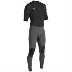 Vissla 2/2 7 Seas Short Sleeve 50/50 Wetsuit