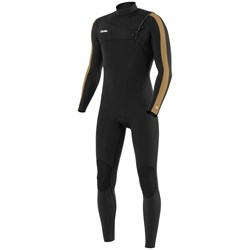 Vissla 3​/2 7 Seas Gadoo Full Chest Zip Wetsuit