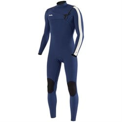 Vissla 7 Seas 3​/2 Gadoo Full Chest Zip Wetsuit
