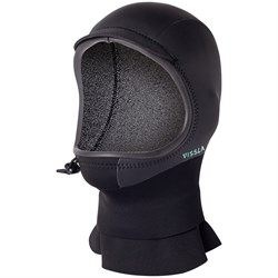 Vissla 3mm North Seas Wetsuit Hood