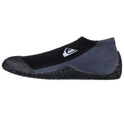 Quiksilver 1mm Prologue Round Toe Reef Wetsuit Boots