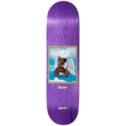 Baker Kader Baby Angel 8.25 Skateboard Deck