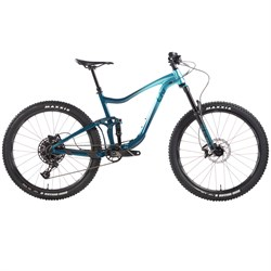 Liv Intrigue 2 Complete Mountain Bike - Women's 2019