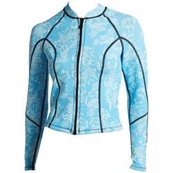 Amuse Society Belissima Wetsuit Jacket - Women's