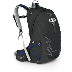 Osprey Tempest 20 Backpack - Women's