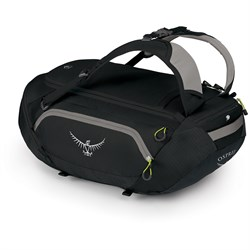 Osprey TrailKit Duffel Bag