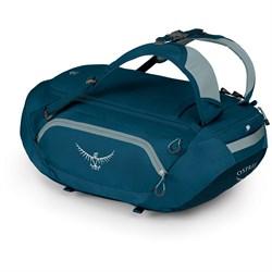 Osprey TrailKit Duffel Bag