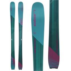 Elan Ripstick 86 Skis