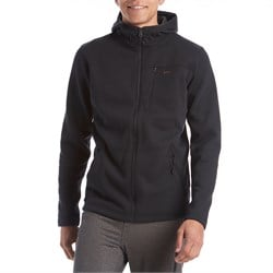 Under Armour Seeker Hoodie