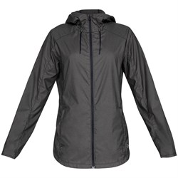 Under Armour Prevail Windbreaker - Women's
