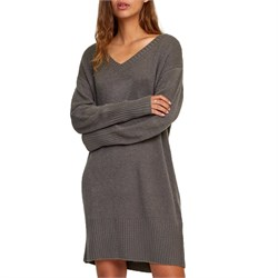 RVCA Quartz Dress - Women's
