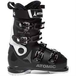 Atomic Hawx Ultra 95X W Ski Boots - Women's