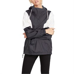 Volcom Wind Stoned Jacket - Women's